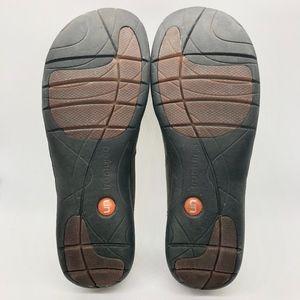 Clarks Shoes - Clarks Unstructured Shoes EUC